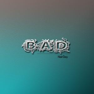 BadHairDayLogo
