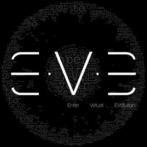 e-v-e-logo-black-noke-yuitza