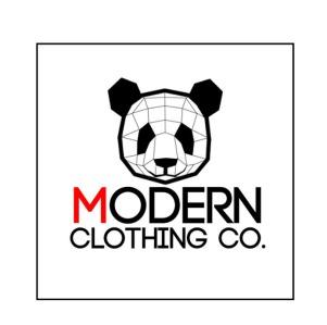 MODERN CLOTHING CO