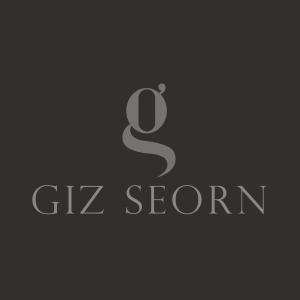 GIZ SEORN Logo