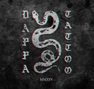 Dappa_Logo2018