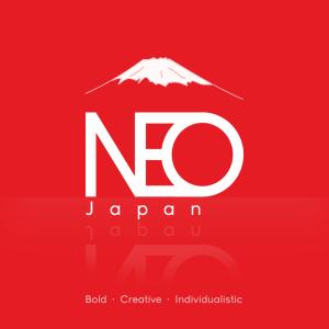 NEO-Japan_Logo