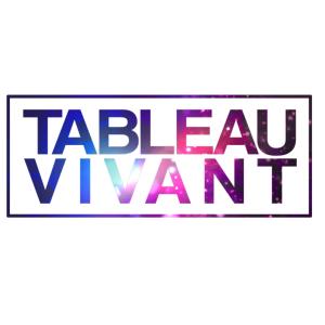 tableau-vivant-logo-2018