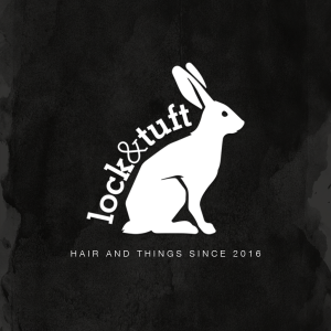 lock&tuft brand logo