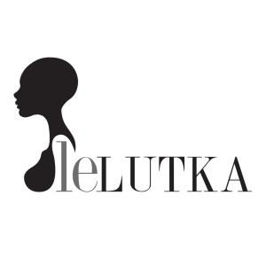 LeLutkaLogo