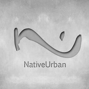 NativeUrbanLogo