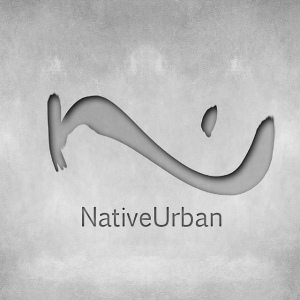 NativeUrbanLogo
