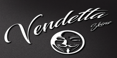 logo vendetta skins logo