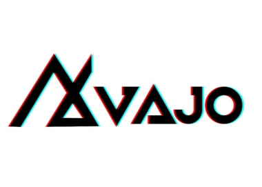 navajo _hollowaystore_logo