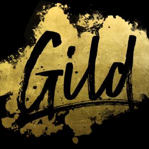 Gild_logo fix 1024