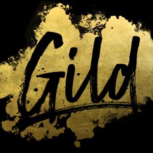 Gild_logo fix 1024