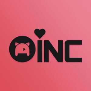 OINC LOGO SL
