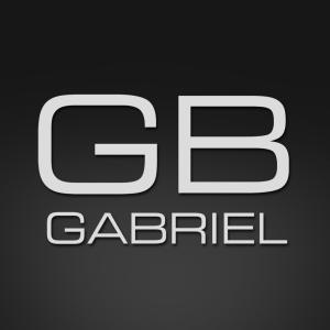 GB_logo1024