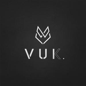 VUK. LOGO2019
