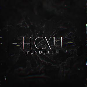 PENDULUM_LOGO