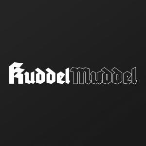 kuddelmuddel_group_logo