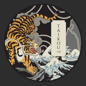 taikou-logo2019
