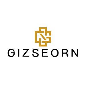 GIZ_SEORN_2020